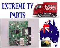 LG Smart 4K TV 49UH652T main board (EAX66804605)