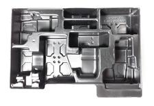 Bosch L-BOXX102  Inlay for GWS10.8-76V-EC  (60828505C8)