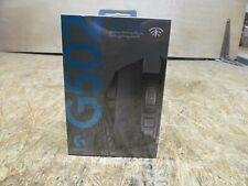 Logitech - G502 Lightspeed Wireless Optical Gaming Mouse ( LOT A166)