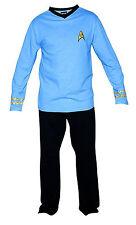 Star Trek Uniformen für Herren