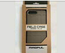 Magpul [Field] Case Cover for Apple iPhone 8 7 Plus