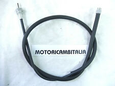 YAMAHA CT50S CT 50 MBK SCOOTER CAVO CONTACHILOMETRI SPEEDOMETER CABLE CT50 3NTS