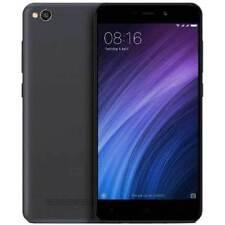 Xiaomi Handys ohne Vertrag mit 32GB Speicherkapazität Beschleunigungssensor