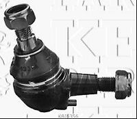 FAI Front Left Lower Ball Joint SS8987 5 YEAR WARRANTY GENUINE BRAND NEW