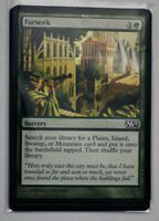 Farseek  ~ MAGIC THE GATHERING PLAYSET MTG M13 (4x cards)