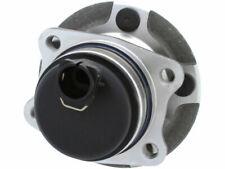 For 2001-2007 Dodge Caravan Wheel Hub Assembly Rear 65751CN 2005 2002 2004 2006