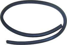 URO Parts BHH2273 Body Seal