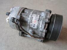 Klimakompressor VR6 VW Passat 35i Golf 3 Corrado SDV710 357820803J