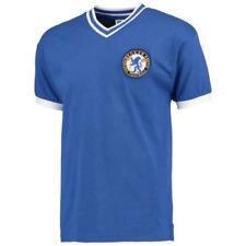 8 camisetas de fútbol de clubes internacionales