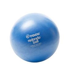 TOGU Übungsball Redondo Ball Neu