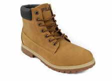 Botas de hombre FILA | Compra online en eBay