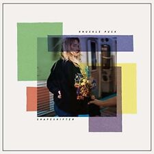 Shapeshifter [10/13] * by Knuckle Puck (Vinyl, Oct-2017, Rise Records)