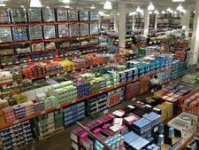 NEW Wholesale Joblot Suppliers, Dropship, Bulk buy Stock Liquidation List 2017