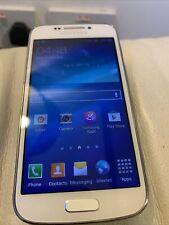 Samsung Galaxy S4 Zoom SM-C101 - 8GB (Sbloccato) Smartphone ottime condizioni