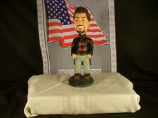 N Sync Collectibles Joey Fatone ~ Bobber-Head