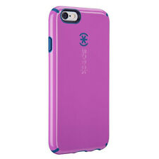 New Authentic Speck iPhone 6s/6 Case CandyShell Cover Shell Skin Bumper Purple
