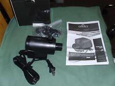 COBALT400 -800  NEEDLE WHEEL Skimmer Pump
