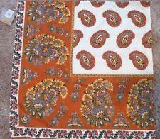 Living Room Turkish Floor Cushion Home Décor Pillows   eBay