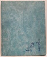One Special Summer Bouvier No Jacket Hardcover 1974 1st Edition