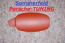 Porsche 911 G Modell Tankdeckel Tankklappe grundiert G Modell Gas cap tank flap