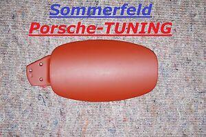 Porsche 911 G Modell Tank Deckel Klappe grundiert G Modell Gas cap tank flap