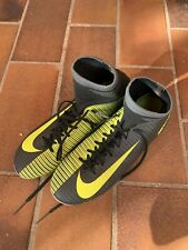 Chaussures de foot nike taille 36