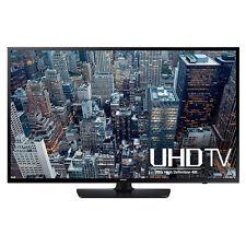 "Samsung UN60JU6400 60"" 2160p LED LCD Internet TV"