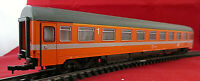 Roco 4236A High Definition 1st class Passenger Carriage in OBB Livery
