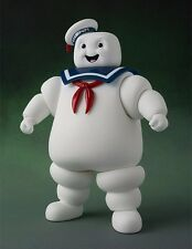 S.H.Figuarts GHOSTBUSTERS MARSHMALLOW MAN Action Figure BANDAI NEW from Japan