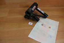 Ducati Monster 696 M5 08-14 Rahmen Unfallrahmen Rahmenkopf 283-008