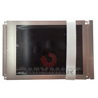 """New In Box HITACHI SX14Q006 a-Si CSTN LCD Panel Display 5.7"""" 320*240"""