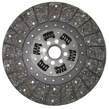 D9NN7550CA Ford Tractor Parts Clutch Disc 5000, 5100, 5200, 7000, 7100, 7200, 56