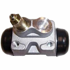 REAR WHEEL CYLINDER HYUNDAI ACCENT LC 6/00-12/01 LEFT= RIGHT