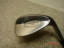 *Prosimmon Icon Carbon Steel 56* Wedge Men's Right Hand                #203