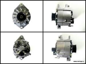 NEW Alternator CHRYSLER LE BARON / SARATOGA / VOYAGER II / III (1989-2001)