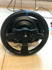 Thrustmaster T300 RS Steering Wheel and Pedals bundle