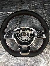 Mercedes Benz AMG steering wheel A B C E Klasse W176 W242 W246 W205 W213