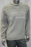 Men's Rocawear H.Grey Sweater