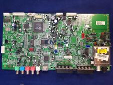 20291553 (17MB15E-7) AV37720-HD1D2 principal de PCB para Akura