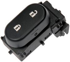 Power Door Lock Switch - Right Side - Dorman# 901-151