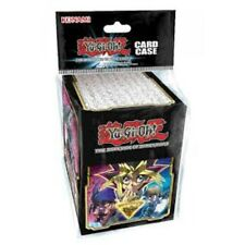 Other Yu-Gi-Oh! TCG Items