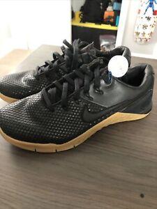 Nike Metcon Mat Fraser