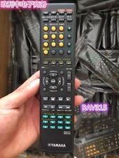 Remote Control For YAMAHA RX-V730 RX-V3800 RX-V663 RX-V757 RX-V863 HTR6040G