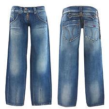 """70er Retro Style""""Miss Sixty""""  Jeans + W28-Gr.38 """"Miss Sixty""""Nr.18"""