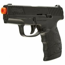 UMAREX Walther PPS M2 Co2 Powered Gas Blowback GBB Airsoft Pistol 2272817