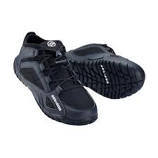 4442282790 Sea-Doo Riding Shoes Black Size 7 444228