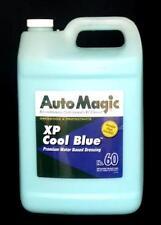 Auto Magic XP Cool Blue-  1 Gal