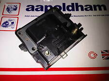 TOYOTA CARINA Mk II (_T17_) - 1.6 (AT171)   BRAND NEW IGNITION COIL 1987-92