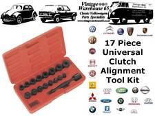 Klassisch Mini 1000 Clubmann Cooper 17 Teile Universell