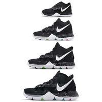 Nike Kyrie 5 EP V Irving Black Magic Multi-Color Men Women Kids GS PS Pick 1